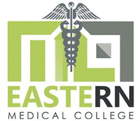 EMCH Logo