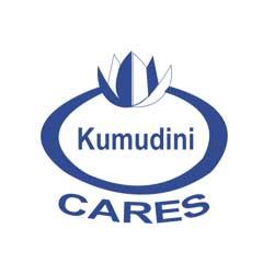 Kumudini Medical College logo
